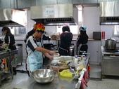 98下學期106班烹飪實習照片:P1080340.JPG