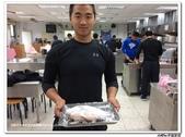 216烹飪實習(103上)&316烹飪實習(104上)小老師陳哲:316烹飪卒業考 (2).jpg