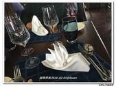 越南美食1050131~0204:nEO_IMG_IMG_0075.jpg