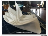 越南美食1050131~0204:nEO_IMG_IMG_0079.jpg