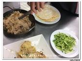 216烹飪實習照片105年9月~106年1月&316(10609-10701)陳鋒高麗亮:316 (5).jpg