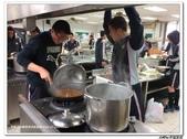 216烹飪實習( 104年9月~105年1月)&316(105年9月~106年1月)聶宗輝吳宇峰:216烹飪卒業考 (47).jpg
