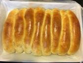 烹飪烘焙6:IMG_6647.JPG