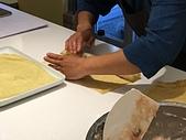 4f cooking home~阿嬌老師的經典台灣味1071027:IMG_2151.JPG