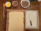 料理烘焙11~110:381DE56B-DBB8-4491-A697-4D73312D9153.jpeg