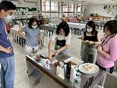 社群研習~母親節蛋糕製作1090505:FB8EE60F-76A0-458D-8B34-BDD30D26636E.jpeg