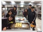 304~309烹飪實習照片105年2月~6月(謝雯嵐):309 (4).jpg