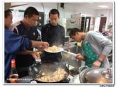 216烹飪實習( 104年9月~105年1月)&316(105年9月~106年1月)聶宗輝吳宇峰:216烹飪卒業考 (59).jpg