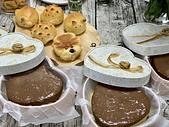 社群研習~母親節蛋糕製作1090505:1D264283-5FF3-45BC-8946-9A0D91DB9DE5.jpeg