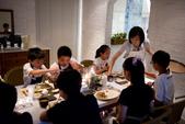 bubu小廚師:20120821下-645.jpg