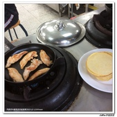 216烹飪實習( 104年9月~105年1月)&316(105年9月~106年1月)聶宗輝吳宇峰:216pancake (3).jpg