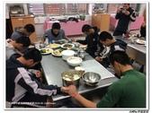 216烹飪實習( 104年9月~105年1月)&316(105年9月~106年1月)聶宗輝吳宇峰:216烹飪卒業考 (74).jpg