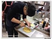 314烹飪實習(104年9月~):314烹飪最終回 (19).jpg