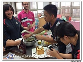 301~303烹飪實習照片105年9月~106年1月(江東山、澳洲陳世成):303 (27).jpg
