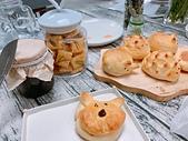 社群研習~母親節蛋糕製作1090505:0831A31C-541F-4C5F-B8B7-DCA0FA52F486.jpeg
