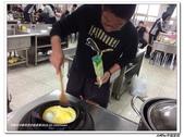 216烹飪實習( 104年9月~105年1月)&316(105年9月~106年1月)聶宗輝吳宇峰:216烹飪卒業考 (83).jpg