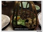 越南美食1050131~0204:nEO_IMG_IMG_0020.jpg