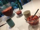 4F Cooking Home~ETA 的Spanish Kitchen 1071007:IMG_1814.JPG