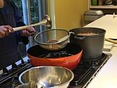4f cooking home~阿嬌老師的經典台灣味1071027:IMG_2094.JPG