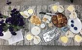 社群研習~母親節蛋糕製作1090505:1969C6EE-A293-4453-A394-342104849158.jpeg