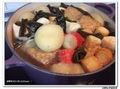 料理烘焙3:nEO_IMG_IMG_3841.jpg