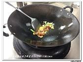 301~303烹飪實習照片105年9月~106年1月(江東山、澳洲陳世成):303蕭富駿畢業考 (3).jpg