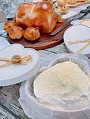 社群研習~母親節蛋糕製作1090505:4212A81F-549D-42B5-8300-07CDBA76B1B0.jpeg