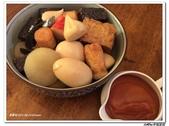 料理烘焙3:nEO_IMG_IMG_3848.jpg