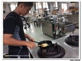 216烹飪實習( 104年9月~105年1月)&316(105年9月~106年1月)聶宗輝吳宇峰:216pancake (7).jpg