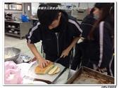 10501高三寒輔多元選修:nEO_IMG_IMG_7370.jpg