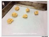 304~309烹飪實習照片105年2月~6月(謝雯嵐):307沙漠玫瑰 (2).jpg