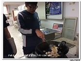 301~303烹飪實習照片105年9月~106年1月(江東山、澳洲陳世成):303蕭富駿畢業考 (5).jpg