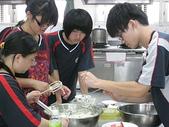 205烹飪實習(99下):IMG_0657.JPG