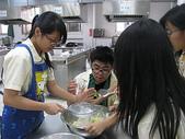 202烹飪實習(99下):IMG_0442.JPG