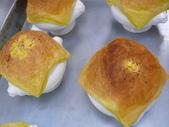 98下學期106班烹飪實習照片:P1080344.JPG