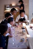 bubu小廚師:20120821下-717.jpg