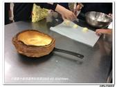 304~309烹飪實習照片105年2月~6月(謝雯嵐):306 (5).jpg