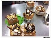 301~303烹飪實習照片105年9月~106年1月(江東山、澳洲陳世成):303 (33).jpg