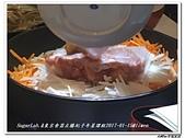 SugarLab.&東京食器左滕紀子年菜課程1060115:nEO_IMG_IMG_4078.jpg