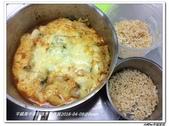 304~309烹飪實習照片105年2月~6月(謝雯嵐):309 (2).jpg