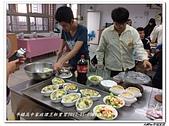 201~207烹飪實習照片105年9月~106年1月:202卒業考 (6).jpg
