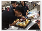 301~303烹飪實習照片105年9月~106年1月(江東山、澳洲陳世成):303 (36).jpg