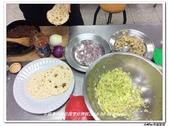 304~309烹飪實習照片105年2月~6月(謝雯嵐):305 (19).jpg
