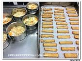 301~303烹飪實習照片105年9月~106年1月(江東山、澳洲陳世成):302 (5).jpg