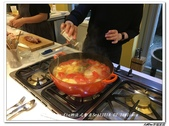 4F COOKING HOME~Eta的法式餐桌SET1:nEO_IMG_IMG_9190.jpg