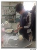 201~207烹飪實習(103上):202卒業考 (1).jpg
