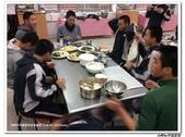 216烹飪實習( 104年9月~105年1月)&316(105年9月~106年1月)聶宗輝吳宇峰:216烹飪卒業考 (76).jpg