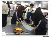 304~309烹飪實習照片105年2月~6月(謝雯嵐):306 (6).jpg