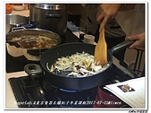 SugarLab.&東京食器左滕紀子年菜課程1060115:nEO_IMG_IMG_4069.jpg