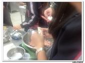 201~207烹飪實習(103上):202卒業考 (2).jpg